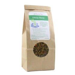 Allergy Blend Herbal Loose Tea