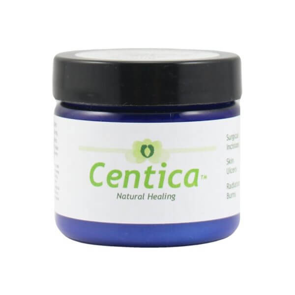 Centica Surgical Herbal Healing