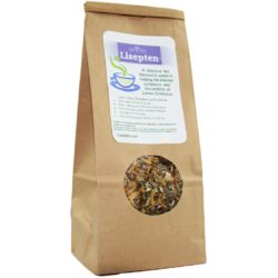Lisepten Tea – Lichen Relief Herbal Tea, 2oz