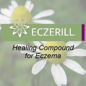 Eczerill