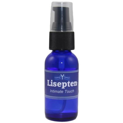 Lisepten Intimate Touch