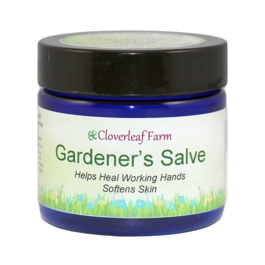 Gardener's Salve